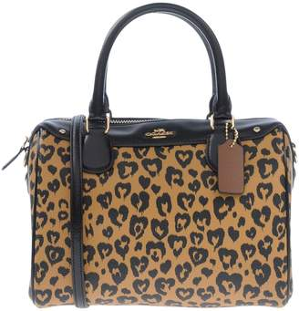 Coach Handbags - Item 45415787OT
