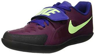 0e73b3fecf73 at Amazon.co.uk · Nike Unisex Kids Zoom Rival Sd 2 Competition Running Shoes