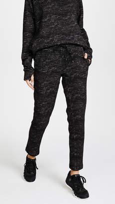Koral Activewear Maze Impulse Sweatpants