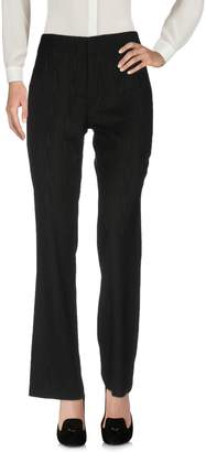 Gunex Casual pants - Item 13185626BE