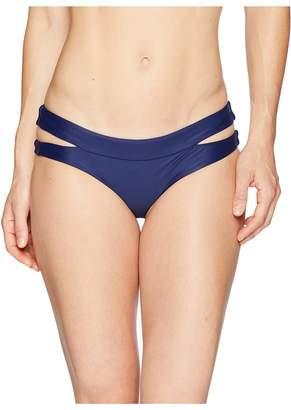 Speedo Trinity Hipster Bikini Bottom Women's Swimwear