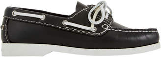 Dooney & Bourke Regatta Men's Boat Shoe