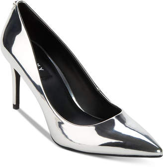 DKNY Letty Pumps