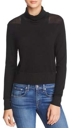 Rag & Bone Doyle Turtleneck Sweater