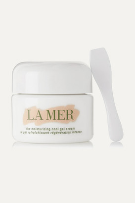La Mer The Moisturizing Cool Gel Cream, 30ml - Colorless