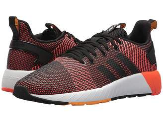 adidas Questar BYD Men's Running Shoes