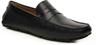 Mercanti Fiorentini 3601 Penny Loafer - Men's