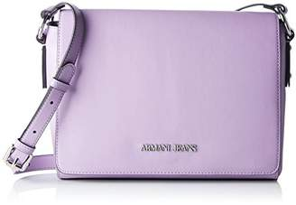 Armani Jeans Shoulder Bags - ShopStyle 8b7d76351052d