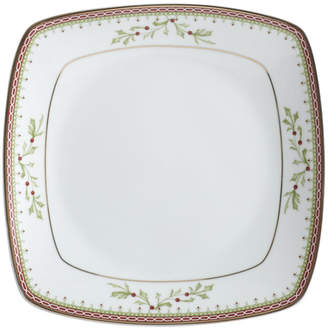 ... Mikasa Square Salad Plate  sc 1 st  ShopStyle & Mikasa Red Berries - ShopStyle