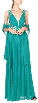 Bagatelle Long dress