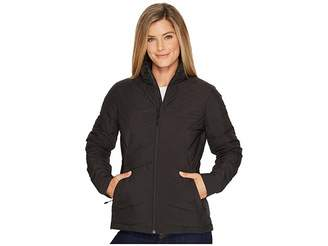 Spyder Syrround Down Jacket Women's Coat