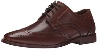 Florsheim Men's Montinaro Wingtip Dress Shoe Lace Up Oxford