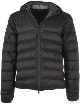 Canada Goose Brook Vale Padded Jacket