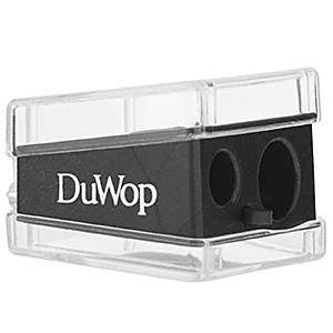 DuWop Beauty Blade