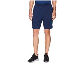 adidas Back To School Training Shorts Men's Shorts