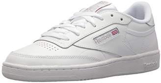 Reebok Women's Club C 85 Walking Shoe
