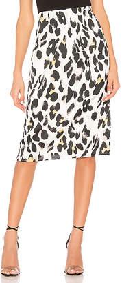 superdown Juliet Midi Skirt