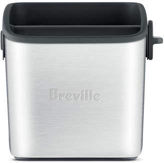 Breville BES001XL Knock Box Mini