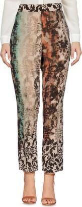 Manila Grace Casual pants - Item 13090055FR