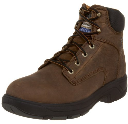 Georgia Boot Men's Flexpoint Work Boot