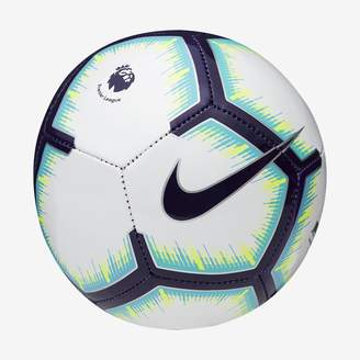 Nike Premier League Skills Soccer Ball