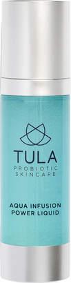 Tula Online Only Aqua Infusion Power Liquid