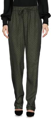 Marc by Marc Jacobs Casual pants - Item 13053475EI