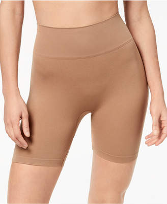 b3cb101e2fa40 Hanes Women s Perfect Bodywear Seamless Shorts