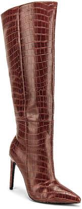 Raye Sinner Boot