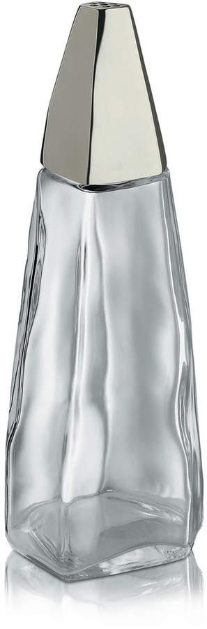 Peter Zumthor Salzstreuer, groß, transparent
