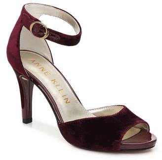 Anne Klein Opalize Sandal - Women's
