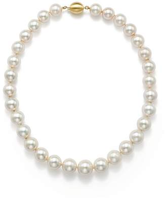 Bloomingdale's Cultured Freshwater Ming Pearl Necklace, 18""