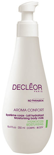Decleor 'Aroma Confort' Moisturizing Body Milk