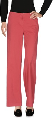 Manila Grace Casual pants - Item 13047048HC