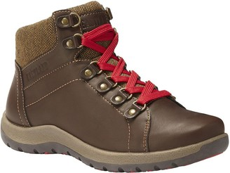 Eastland Boots - Bethanie