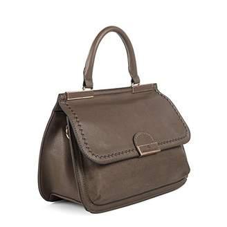 Celine Dion Opus Handle Bag HDL5057