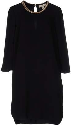 Burberry Short dresses - Item 34678243HR