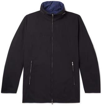 Prada Reversible Shell Jacket