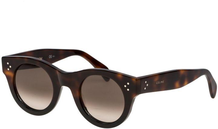 CelineCéline Alia Sunglasses