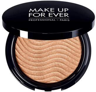 Make Up For Ever 'Pro Light Fusion' Highlighter