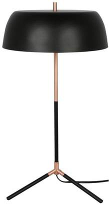 Moe's Home Collection Barrett Table Lamp