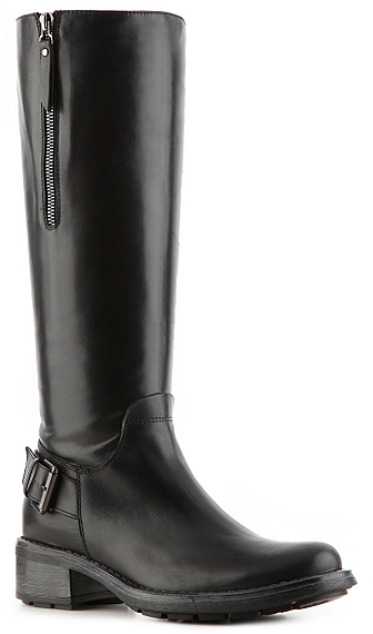 Aquatalia Stream Riding Boot