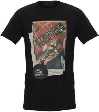 Bolongaro Trevor T-shirts - Item 12206347PT