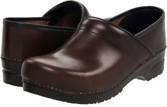 Sanita Professional Cabrio - Mens Men's Clog Shoes