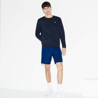 Lacoste Men's SPORT Tennis Shorts