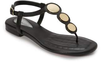 Foot Petals Ellie Sandal