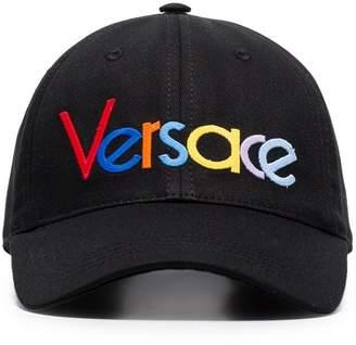 Peaked Caps Hats Women - ShopStyle UK 413741229704