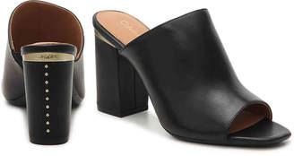 Calvin Klein Cicelle Sandal - Women's