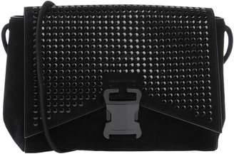 Christopher Kane Cross-body bags - Item 45361486