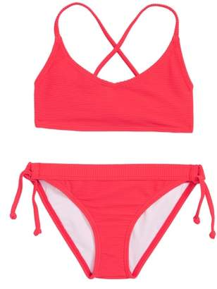 Billabong Tali Two-Piece Swimsuit